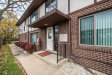 Photo of 310 George Street, Unit Number 1NW, BENSENVILLE, IL 60106 (MLS # 09800693)