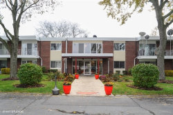 Photo of 127 N Wolf Road, Unit Number 38A, WHEELING, IL 60090 (MLS # 09800718)
