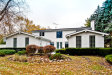 Photo of 2560 The Strand, NORTHBROOK, IL 60062 (MLS # 09800752)