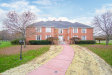 Photo of 7325 Heritage Court, Unit Number 2N, FRANKFORT, IL 60423 (MLS # 09800770)