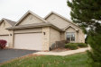 Photo of 9000 Newcastle Court, TINLEY PARK, IL 60487 (MLS # 09800800)