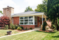 Photo of 509 S Can Dota Avenue, MOUNT PROSPECT, IL 60056 (MLS # 09800860)
