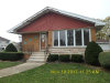 Photo of 14636 S Campbell Avenue, POSEN, IL 60469 (MLS # 09800868)