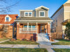 Photo of 1156 Wesley Avenue, OAK PARK, IL 60304 (MLS # 09800909)
