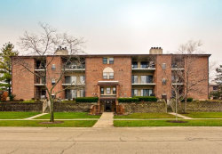 Photo of 780 Weidner Road, Unit Number 306, BUFFALO GROVE, IL 60089 (MLS # 09800936)