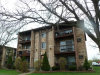 Photo of 15826 Orlan Brook Drive, Unit Number 1N, ORLAND PARK, IL 60462 (MLS # 09800972)
