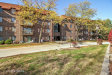 Photo of 820 Elder Road, Unit Number C312, HOMEWOOD, IL 60430 (MLS # 09801085)