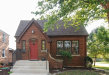 Photo of 825 Portsmouth Avenue, WESTCHESTER, IL 60154 (MLS # 09801153)