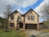 Photo of 10 Rosewood Drive, ROSELLE, IL 60172 (MLS # 09801157)