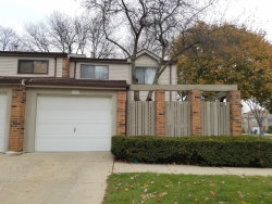 Photo of 210 W Hanover Place, MOUNT PROSPECT, IL 60056 (MLS # 09801267)