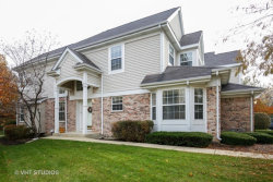 Photo of 381 Bay Drive, ITASCA, IL 60143 (MLS # 09801281)