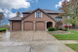 Photo of 17770 Iroquois Trace, TINLEY PARK, IL 60477 (MLS # 09801302)