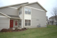 Photo of 935 Buckingham Drive, Unit Number 935, SYCAMORE, IL 60178 (MLS # 09801357)