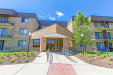 Photo of 5550 Astor Lane, Unit Number 122, ROLLING MEADOWS, IL 60008 (MLS # 09801780)