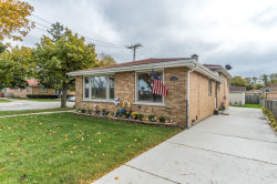 Photo of 10801 Belmont Avenue, MELROSE PARK, IL 60164 (MLS # 09801807)
