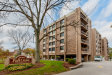 Photo of 1110 Grove Street, Unit Number 2K, DOWNERS GROVE, IL 60515 (MLS # 09801810)