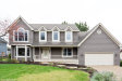 Photo of 918 Wildwood Court, ST. CHARLES, IL 60174 (MLS # 09801818)