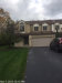 Photo of PALOS HILLS, IL 60465 (MLS # 09801908)