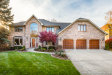Photo of 1612 Imperial Circle, NAPERVILLE, IL 60563 (MLS # 09802026)