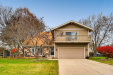 Photo of 1030 Colony Drive, CRYSTAL LAKE, IL 60014 (MLS # 09802206)