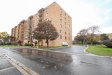 Photo of 1717 W Crystal Lane, Unit Number 311, Mount Prospect, IL 60056 (MLS # 09802327)