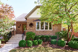 Photo of 211 N Lincoln Avenue, PARK RIDGE, IL 60068 (MLS # 09802376)