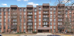 Photo of 111 Acacia Drive, Unit Number 202, INDIAN HEAD PARK, IL 60525 (MLS # 09802424)