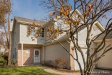 Photo of 118 Golfview Drive, GLENDALE HEIGHTS, IL 60139 (MLS # 09802455)