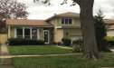 Photo of 1913 E Maya Lane, MOUNT PROSPECT, IL 60056 (MLS # 09802501)