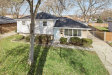 Photo of 517 Gregory Drive, CHICAGO HEIGHTS, IL 60411 (MLS # 09802569)