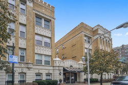 Photo of 4240 N Clarendon Avenue, Unit Number 405N, CHICAGO, IL 60613 (MLS # 09802572)