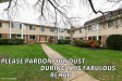 Photo of 3000 Roberts Drive, Unit Number 5, WOODRIDGE, IL 60517 (MLS # 09802633)