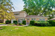 Photo of 717 N Pine Street, MOUNT PROSPECT, IL 60056 (MLS # 09802871)