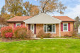 Photo of 1220 Sunset Road, WHEATON, IL 60189 (MLS # 09803029)