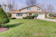 Photo of 12324 Forestview Drive, ORLAND PARK, IL 60467 (MLS # 09803034)