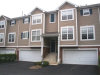 Photo of 626 Declaration Lane, Unit Number 626, AURORA, IL 60502 (MLS # 09803131)