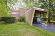 Photo of 6835 N East Prairie Road, LINCOLNWOOD, IL 60712 (MLS # 09803294)