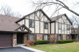 Photo of 1021 Harbour Court, Unit Number 2B, WHEELING, IL 60090 (MLS # 09803492)