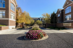 Photo of 405 Village Green, Unit Number 203, LINCOLNSHIRE, IL 60069 (MLS # 09803508)