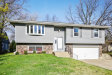 Photo of 325 Ramble Road, LAKE IN THE HILLS, IL 60156 (MLS # 09803528)