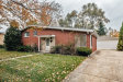 Photo of 7212 Suffield Street, MORTON GROVE, IL 60053 (MLS # 09803548)