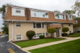Photo of 9915 W 58th Street, Unit Number 6, COUNTRYSIDE, IL 60525 (MLS # 09803591)