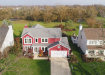 Photo of 730 Bedford Drive, CRYSTAL LAKE, IL 60014 (MLS # 09803597)