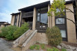 Photo of 6174 Knoll Lane Court, Unit Number 204, WILLOWBROOK, IL 60527 (MLS # 09803641)