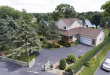 Photo of 353 Mildred Avenue, CARY, IL 60013 (MLS # 09803674)