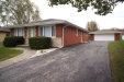 Photo of 5413 Janet Court, OAK FOREST, IL 60452 (MLS # 09803683)