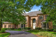 Photo of 3009 Fox Glen Court, ST. CHARLES, IL 60174 (MLS # 09803698)