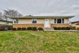 Photo of 702 E Hackberry Lane, MOUNT PROSPECT, IL 60056 (MLS # 09803702)