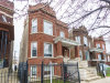 Photo of 2829 N Rockwell Street, CHICAGO, IL 60618 (MLS # 09803735)