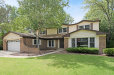 Photo of 952 Suffield Terrace, NORTHBROOK, IL 60062 (MLS # 09803760)